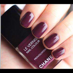CHANEL Provocation 599